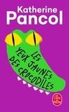 Katherine Pancol - Les Yeux jaunes des crocodiles.