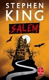 Stephen King - Salem.