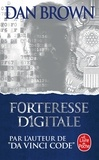 Forteresse digitale / Dan Brown | Brown, Dan (1964-....)
