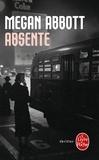 Cadres noirs : roman | Lemaitre, Pierre (1951-....). Auteur