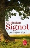 Christian Signol - .