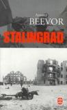 Antony Beevor - .