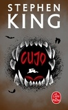 Stephen King - Cujo.