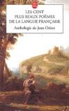 Jean Orizet - .