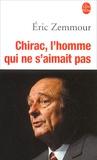 Eric Zemmour - .