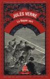 Jules Verne - Le rayon vert.