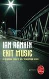 Ian Rankin - Exit Music.