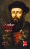 Stefan Zweig - Magellan.