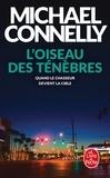 Michael Connelly - L'oiseau des ténèbres.