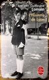 François-Guillaume Lorrain - L'homme de Lyon.