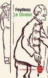 Georges Feydeau - Le Dindon.