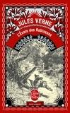 Jules Verne - L'Ecole des Robinsons.