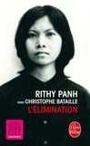 Rithy Panh - L'Elimination.