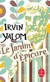 Irvin D. Yalom - Le jardin d'Epicure.