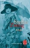 Stefan Zweig - Amok.