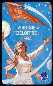 Virginie Deloffre - Léna.