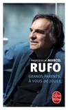 Marcel Rufo - Grands-parents, à vous de jouer.