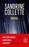 Sandrine Collette - Animal.
