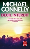 Michael Connelly - Deuil interdit.