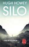 Hugh Howey - Silo.