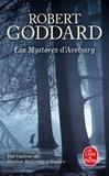 Robert Goddard - Les mystères d'Avebury.