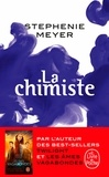Stephenie Meyer - La chimiste.