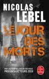 Nicolas Lebel - Le jour des morts.