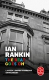 Ian Rankin - The Beat Goes On.