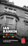 Ian Rankin - The Beat Goes On.