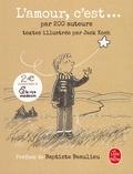 Jack Koch et  Collectif - L'Amour, c'est.