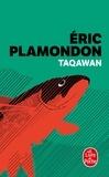 Éric Plamondon - Taqawan.