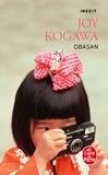 Joy Kogawa - Obasan.