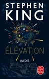 Stephen King - Elevation.