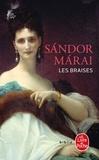 Sándor Márai - Les Braises.