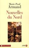Marie-Paul Armand - Nouvelles du Nord.