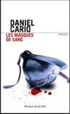 Le bal des âmes perdues / Daniel Cario | Cario, Daniel (1948-....)
