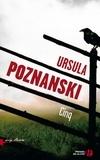 Ursula Poznanski - Cinq.