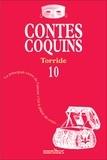 Salwa Al-Neimi et Catherine Bouttier-Couqueberg - Contes des 1001 désirs.