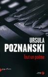 Ursula Poznanski - Tout un poème.