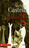 Rue Château-Payan / Michèle Castelli | Castelli, Michèle