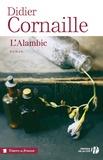 Didier Cornaille - L'alambic.