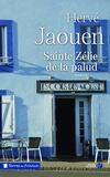 Hervé Jaouen - Sainte Zélie de la Palud.
