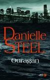 Danielle Steel - Ouragan.