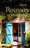 Dany Rousson - L'Ensoleillée.