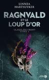 Ragnvald et le loup d'or / Linnea Hartsuyker | Hartsuyker, Linnea