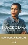 Barack Obama - Les rêves de mon père.