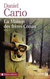 Daniel Cario - La maison des frères Conan.