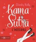 Cheeky Kelly - Kama Sutra, l'intégrale.