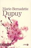 Marie-Bernadette Dupuy - Le moulin du loup  : Coffret en 2 volumes : Le moulin du loup ; Le chemin des falaises.