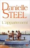 Danielle Steel - L'appartement.